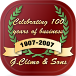 Celebrating 100 years of business in 2007